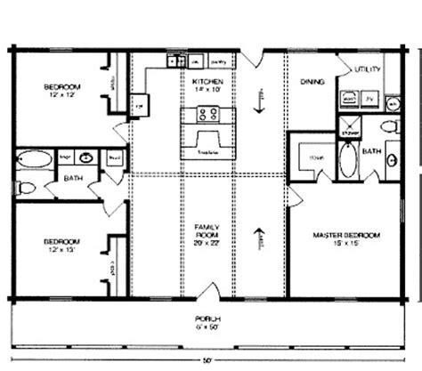30x50 house floor plans 30x50 house floor plans 3 bedroom 30x50 studio design