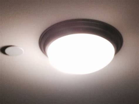 how to remove ceiling light fixture how to remove flush mount ceiling fixture physics