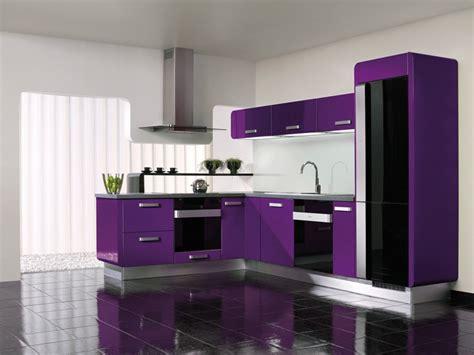 purple kitchen designs gorenje interior design kitchen delta purple