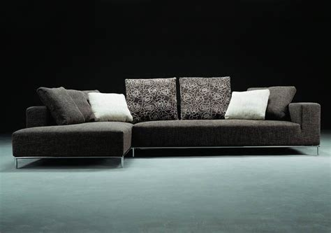 sectional sofas modern world furniturer january 2011