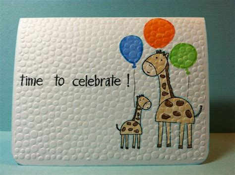 birthday card ideas for children to make 37 birthday card ideas and images morning