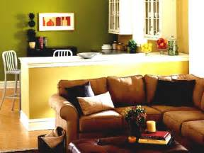 cheap bedroom designs for small rooms inspiring small apartment living room ideas on a budget