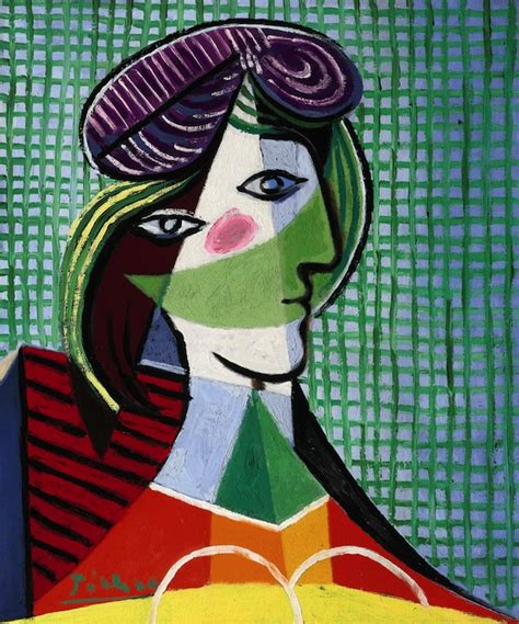 picasso paintings sold at auction sotheby s announces giacometti picasso november headliners