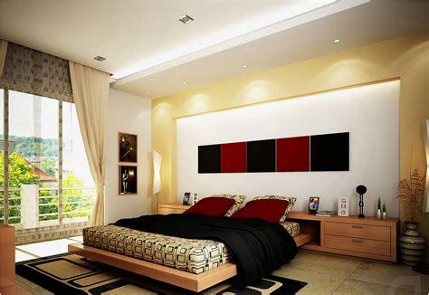fall ceiling design for bedroom fall ceiling design for bedroom india memsaheb net