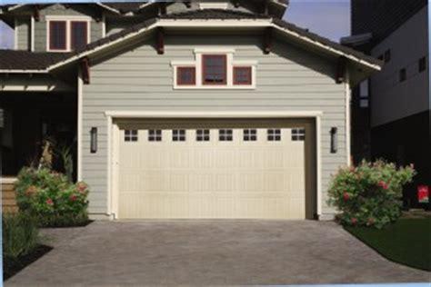 7 foot garage door garage doors
