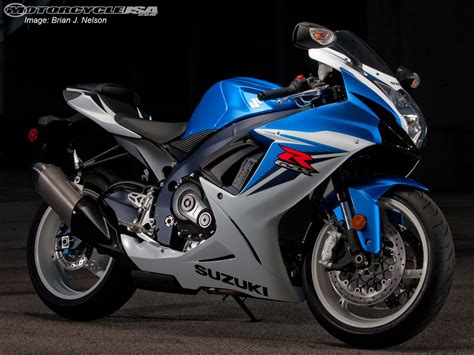 Suzuki Motorcycle Dealers Ny by Used Motorcycles For Sale Brewster Brewster Ny Dealer