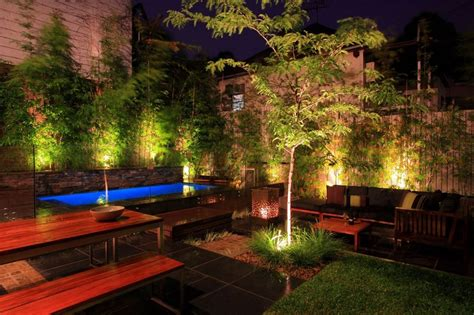 outdoor lights ideas landscape lighting ideas gorgeous lighting to accentuate