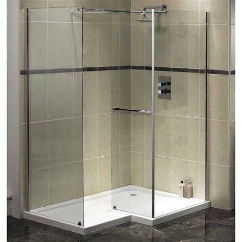 walk in shower bathroom designs trend homes walk in shower modern design