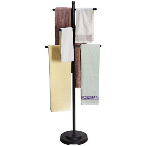 bathroom towel holder ideas bathroom towel holder ideas small bathroom