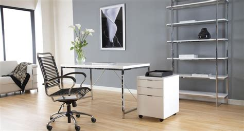 inexpensive home office furniture home office cheap furniture space interior ideas