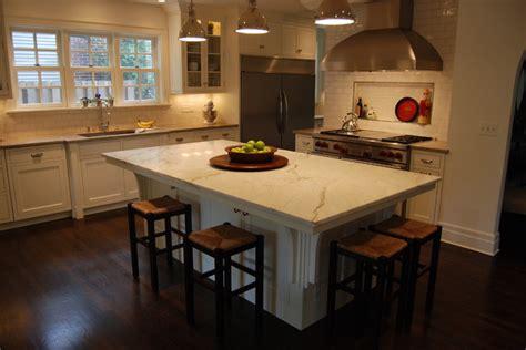 what is island kitchen kitchen island jpg kitchen islands and kitchen carts
