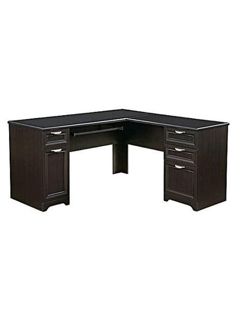 office l shape desk huali winton l shape desk ideal furniture