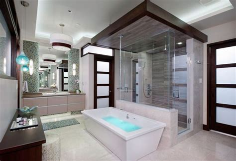 new modern bathroom designs bathroom design ideas 2017