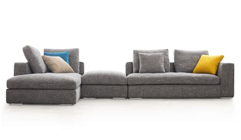 modular sectional sofas modular sofa modular sofa modular sofas