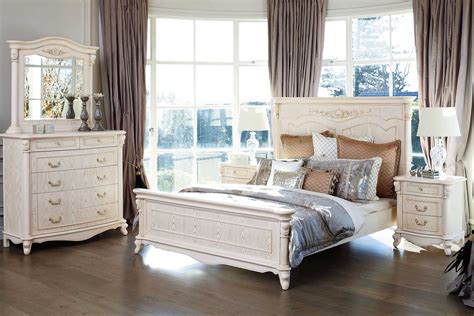 bedroom furniture store bedroom furniture stores in island home pleasant
