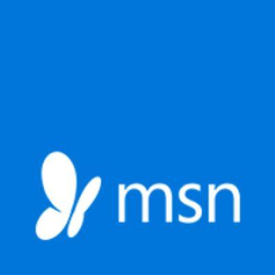 www msn msn msn