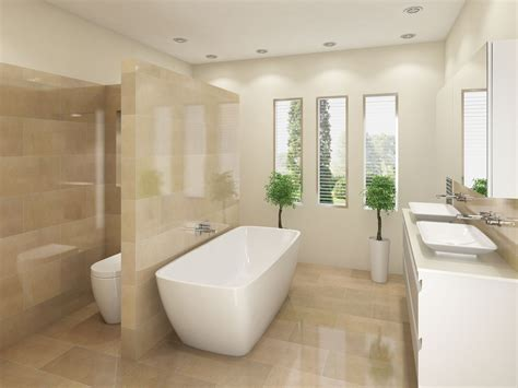 bathroom ideas australia 94 bathroom ideas 2015 australia bathroom designs