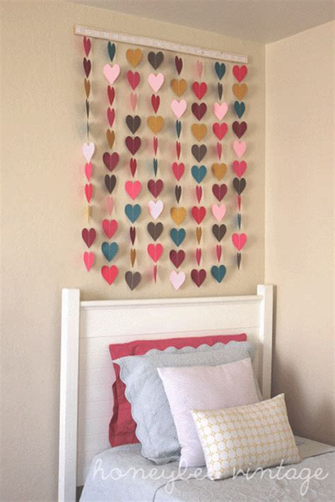 diy arts and craft projects 99 awesome crafts you can make for less than 5 diy