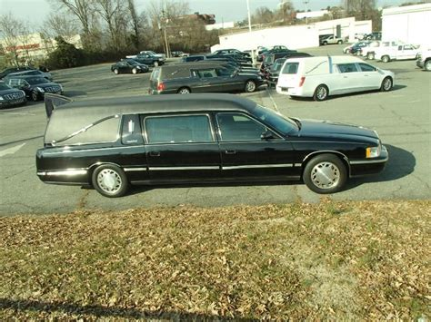 1999 Cadillac For Sale by 1999 Cadillac By S S For Sale