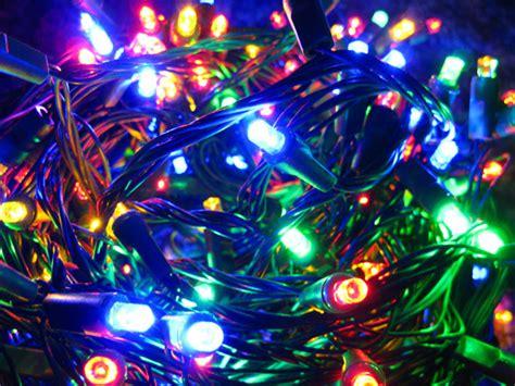 led christmaslights led lights 100 led 100xledxmas