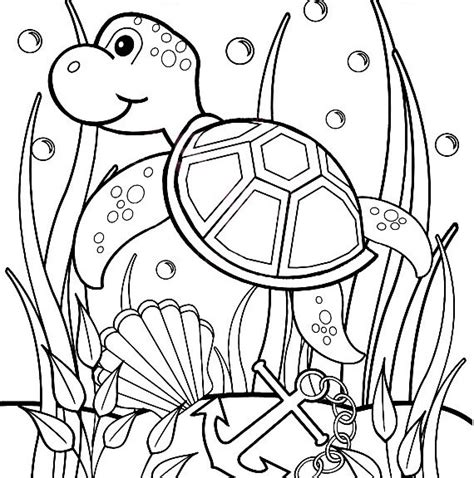coloring book pictures to print unique printable coloring pages 6670 bestofcoloring