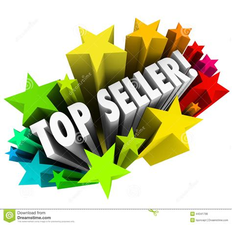 top sales top seller sales person best employee worker results