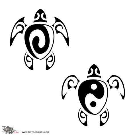1000 ideas about yin yang tattoos on pinterest tattoos
