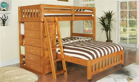staircase bunk bed costco bedroom bunk bed with stairs steps pics beds
