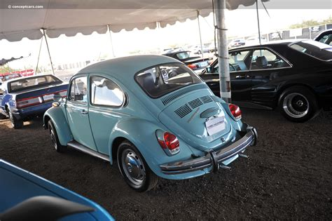 72 Volkswagen Beetle by 1972 Volkswagen Beetle Images Photo 72 Vw Beetle Dv 12 Rs