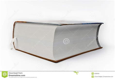 large picture books extremely large book stock image image of picture