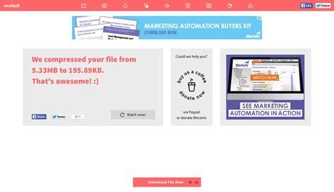 compress pdf compress pdf related keywords keywordfree