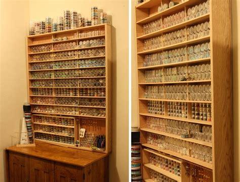 bead store near me best 25 bead storage ideas on bead