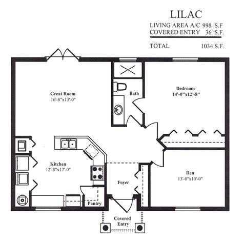 simple pool house floor plans simple pool house floor plans home interior plans ideas