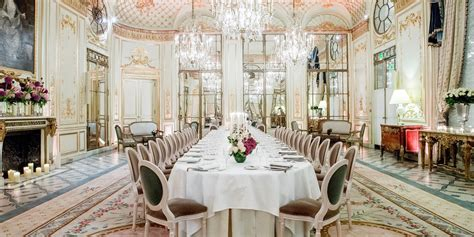Home Design Suite 2016 Download meetings and events rooms at le meurice luxury 5 star
