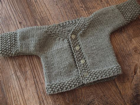easy baby sweater knitting pattern some of my favourite baby knits