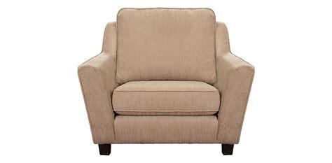 chair sofa caesar chair sofa chairs