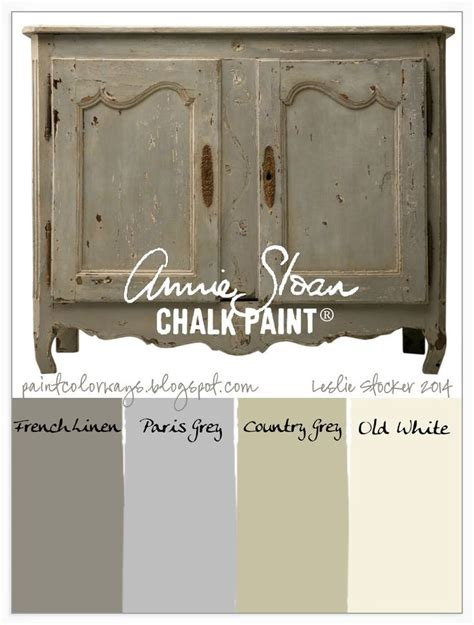 chalk paint it 17 best images about paint it sloan chalk paint