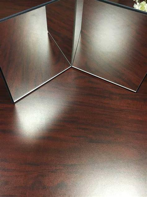 mirror picture book mirror book advantage book binding
