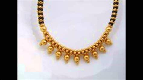 black gold chain models black gold chains