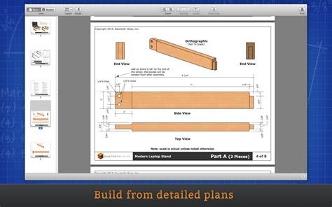 woodworking software woodworking plans software mac image mag