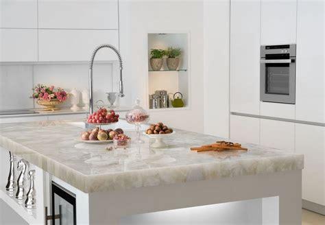 quartz kitchen countertop ideas top 10 countertops prices pros cons kitchen countertops costs remodelingimage