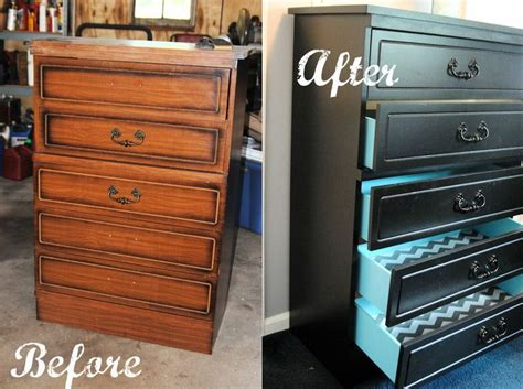 dresser diy 18 easy diy dresser makeovers the diy