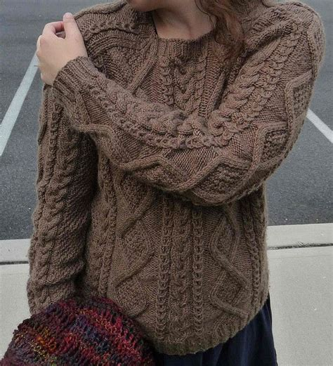 knitting husband died 17 best images about aran knitting on cable