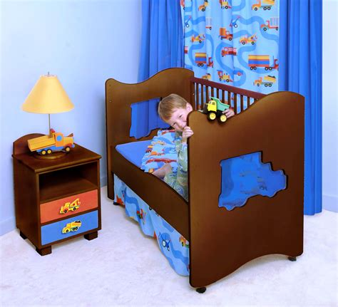 beds for toddlers and unique beds for boy toddler atzine