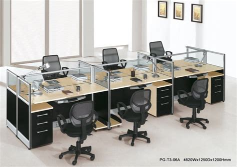 furniture office design design office furniture nightvale co