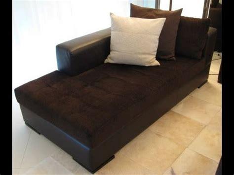 m s bedroom furniture sale bedroom furniture sofas furniture store for sale