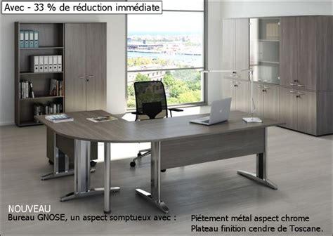 mobilier de bureau professionnel design hotelfrance24