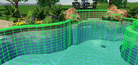 pool design software 3d pool designs pool designs free swimming pool