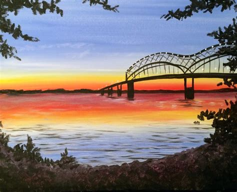 paint nite joe s crab shack 23 best images about paint nite designs on