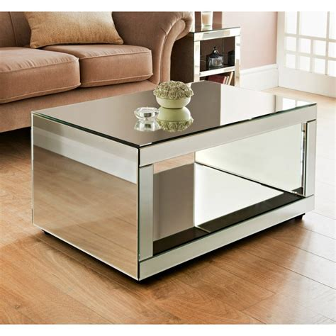 l tables living room furniture florence coffee table living room furniture bm stores